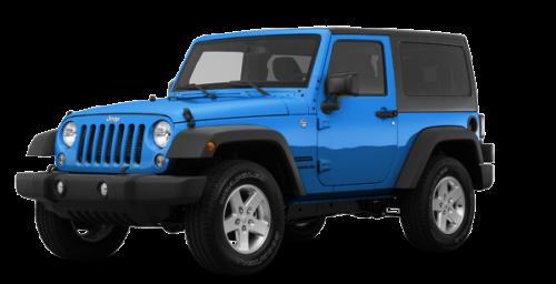 macdonald auto group new 2017 jeep wrangler sport s for sale. Black Bedroom Furniture Sets. Home Design Ideas