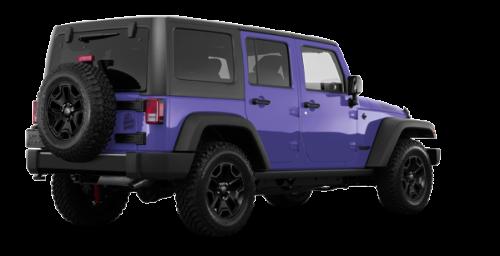 Xtreme Purple Pearl