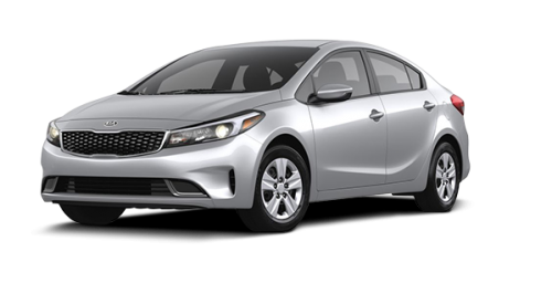 Miramichi Kia New 2017 Kia Forte Lx For Sale In Miramichi