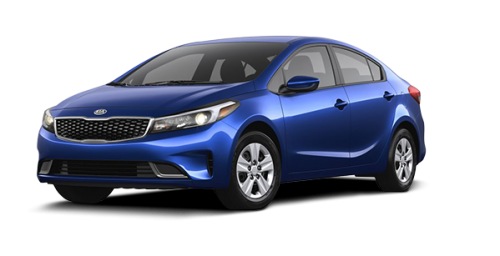 Moncton Kia New 2017 Kia Forte Lx For Sale In Moncton