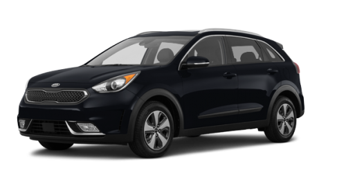 moncton kia new 2017 kia niro ex premium for sale in moncton. Black Bedroom Furniture Sets. Home Design Ideas