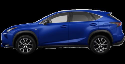 lexus nx 2017 blue. ultrasonic blue mica 2.0 lexus nx 2017
