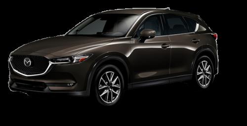 Bayside Mazda New 2017 Mazda Cx 5 Gx For Sale In Beresford