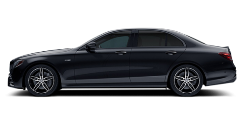 2017 Mercedes Benz E Class Sedan 43 4matic Mierins Automotive
