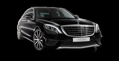 2017 mercedes-benz s-class sedan 63 amg 4matic - mierins automotive