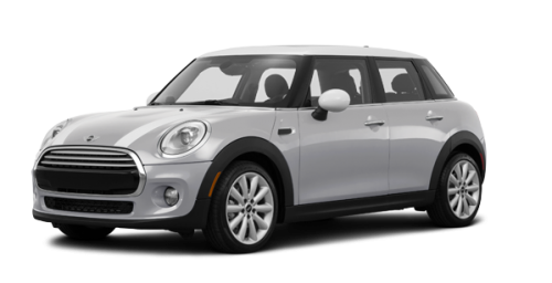 2017 mini cooper 5 door mini ottawa. Black Bedroom Furniture Sets. Home Design Ideas