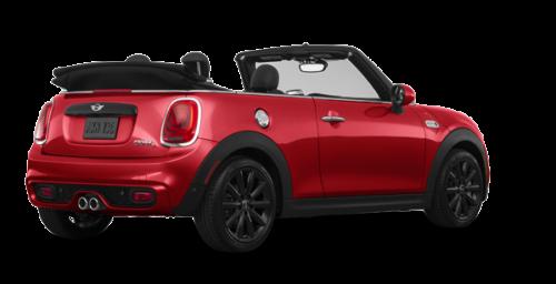 mini cooper s cabriolet 2017 mini ottawa. Black Bedroom Furniture Sets. Home Design Ideas