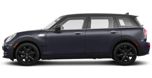 2017 Mini Clubman Cooper S Mierins Automotive Group In Ontario