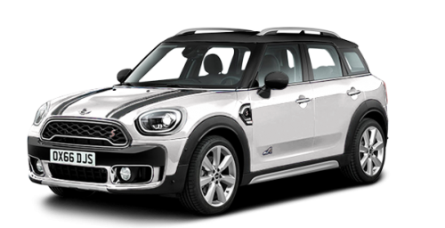2017 mini cooper s all4 countryman mini ottawa. Black Bedroom Furniture Sets. Home Design Ideas