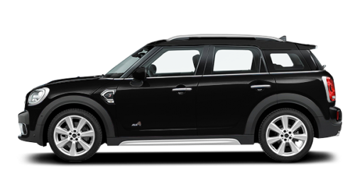 2017 mini countryman cooper s all4 mierins automotive group in ontario. Black Bedroom Furniture Sets. Home Design Ideas
