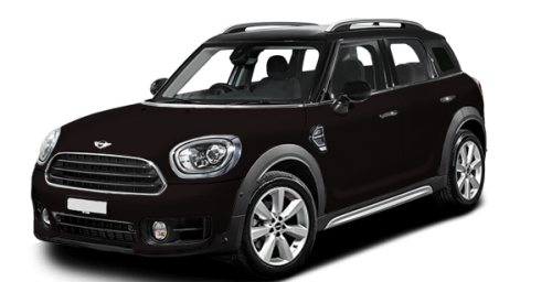 2017 mini countryman cooper mierins automotive group in ontario. Black Bedroom Furniture Sets. Home Design Ideas