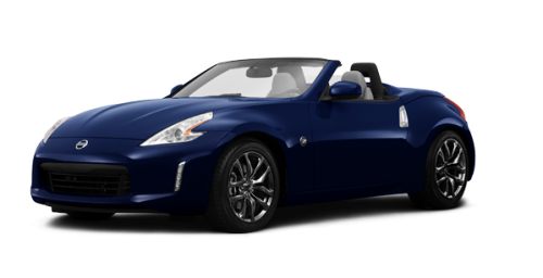 dormani nissan gatineau nissan 370z roadster tourisme 2017 vendre gatineau. Black Bedroom Furniture Sets. Home Design Ideas
