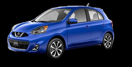Nissan St Bruno >> St-Bruno Nissan | Nissan Micra SR 2017 à vendre à Saint ...