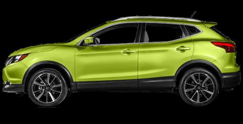 Nissan St Bruno >> St-Bruno Nissan | Nissan Qashqai SL 2017 à vendre à Saint ...