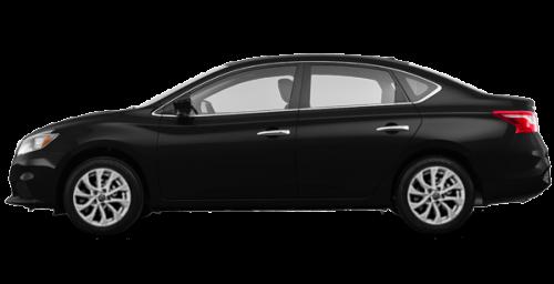 macdonald auto group   new 2017 nissan sentra sv for sale