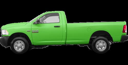 Vert gazon