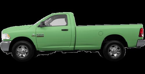 Vert clair