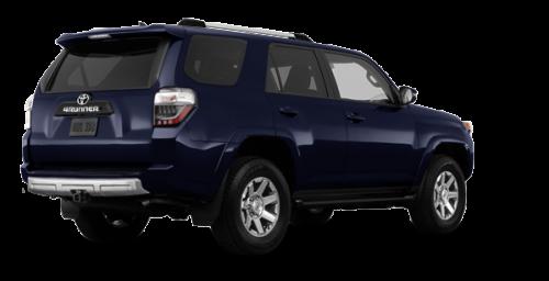 2017 Toyota 4runner Trd Pro For Sale >> Breton Toyota | New 2017 Toyota 4Runner TRD OFF-ROAD for sale in Sydney