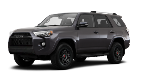 breton toyota new 2017 toyota 4runner trd pro for sale in sydney. Black Bedroom Furniture Sets. Home Design Ideas