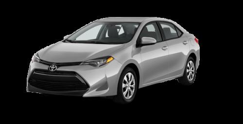 Breton toyota new 2017 toyota corolla ce for sale in sydney - Toyota corolla 2017 interior colors ...