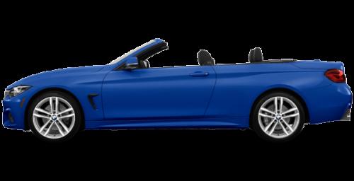 Bleu estoril métallisé