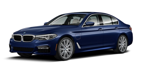 2018 Bmw 5 Series 530e Xdrive Elite Bmw In Ottawa