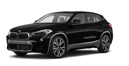 2018 Bmw X2 Xdrive 28i Elite Bmw In Ottawa