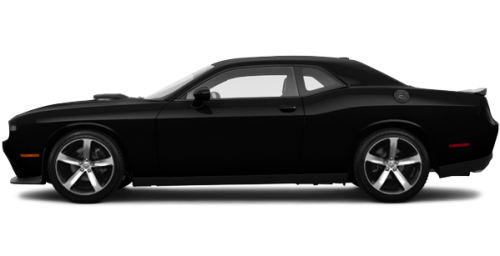 Challenger Shaker For Sale >> Lapointe Auto New 2018 Dodge Challenger R T Shaker For Sale In