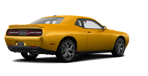 Macdonald Auto Group New 2018 Dodge Challenger Sxt Plus For Sale
