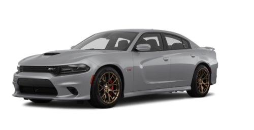 lapointe auto new 2018 dodge charger srt 392 for sale in. Black Bedroom Furniture Sets. Home Design Ideas