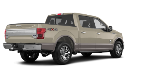 formule ford   ford   king ranch  sale  granby