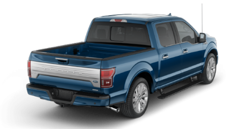formule ford new 2018 ford f 150 limited for sale in granby. Black Bedroom Furniture Sets. Home Design Ideas