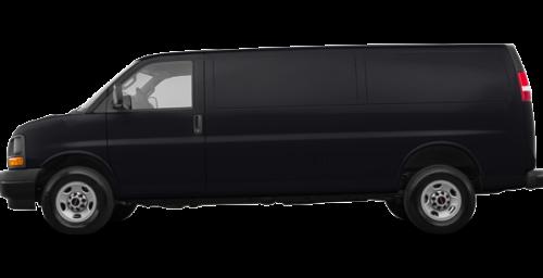 Noir onyx