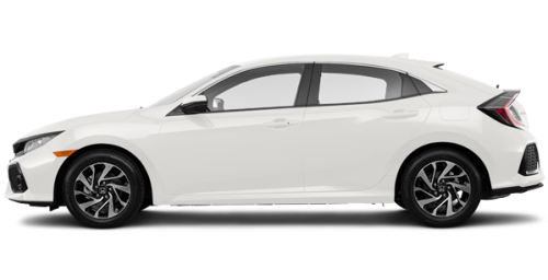 Honda Civic Used Cars Sydney