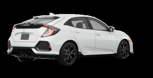 Used Honda Pilot For Sale >> Ramsays Honda | New 2018 Honda Civic Hatchback SPORT TOURING for sale in Sydney