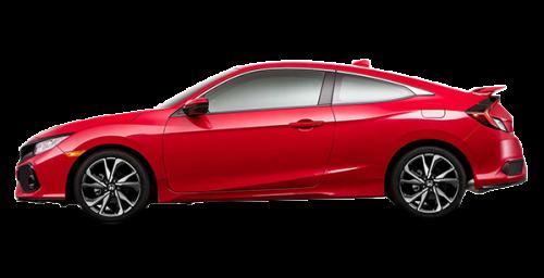 Honda Ridgeline A Vendre >> Miramichi Honda | Honda Civic Coupé SI 2018 à vendre à Miramichi