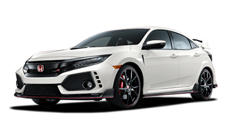 honda civic type r base civic type r 2018 vendre chambly honda. Black Bedroom Furniture Sets. Home Design Ideas