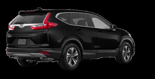 Honda Ridgeline A Vendre >> Thetford Honda | Honda CR-V LX 2018 à vendre à Thetford Mines