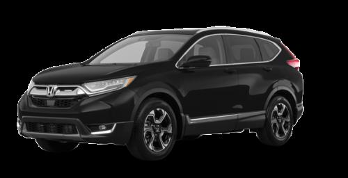 Honda Ridgeline A Vendre >> Thetford Honda   Honda CR-V TOURING 2018 à vendre à ...