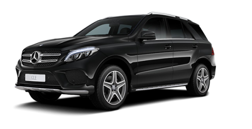 Mercedes Ml350 Price 2017 >> 2018 Mercedes-Benz GLE 400 4MATIC - Starting at $68,907 | Ogilvie Motors Ltd