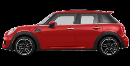 2018 mini cooper s 5 door mini ottawa