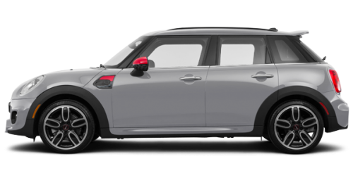 2018 mini cooper s 5 door mini ottawa. Black Bedroom Furniture Sets. Home Design Ideas