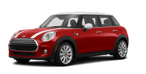 mini cooper 5 portes 2018 mini ottawa. Black Bedroom Furniture Sets. Home Design Ideas