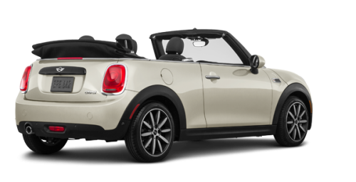 mini cabriolet cooper 2018 groupe mierins en ontario. Black Bedroom Furniture Sets. Home Design Ideas