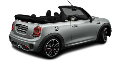 mini john cooper works cabriolet 2018 mini ottawa. Black Bedroom Furniture Sets. Home Design Ideas