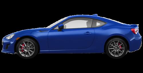 Subaru Rouyn Noranda New 2018 Subaru Brz Sport Tech Rs For Sale In