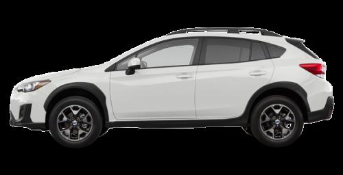 Subaru Xv 2018 Dark Blue >> 2018 Subaru Crosstrek TOURING - Ogilvie Subaru in Ottawa