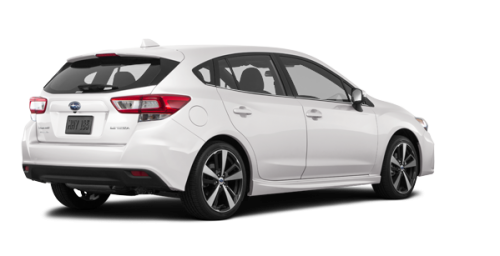 2018 subaru impreza 5 door sport tech ogilvie subaru in ottawa. Black Bedroom Furniture Sets. Home Design Ideas