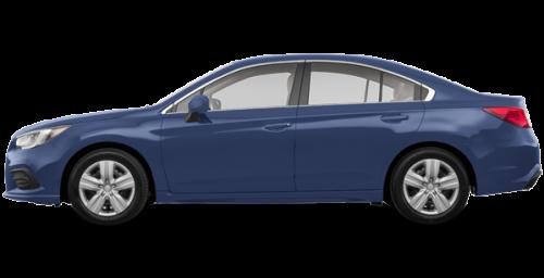 Aberdeen Subaru | New 2018 Subaru Legacy 2 5i for sale in