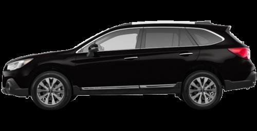 Subaru Rouyn Noranda New 2018 Subaru Outback 2 5i